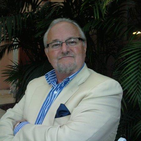 Kenneth Richards
