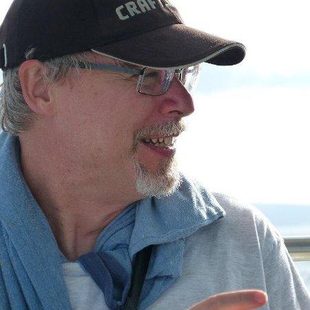 Keith Robinson FCSC, RSW, LEED AP linkedin profile