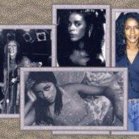 Brenda Jones Williams linkedin profile