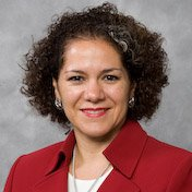 Anna Alvarez Boyd linkedin profile
