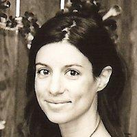 Natalie Lewis L.Ac. linkedin profile