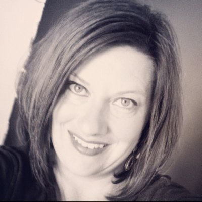 Holly Baker Webb, SPHR linkedin profile