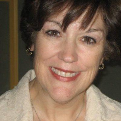 Beverly Taylor linkedin profile