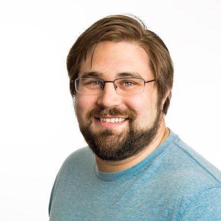 Jason Becker linkedin profile