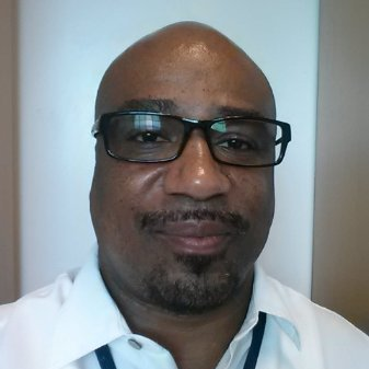 Carl R Johnson Jr linkedin profile