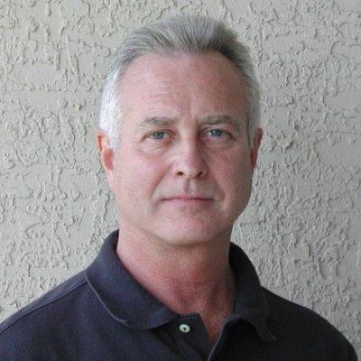 Richard Draper linkedin profile