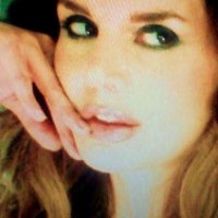 Lisa Grasso Earl linkedin profile