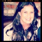 Kristin Adams Achtmeyer linkedin profile