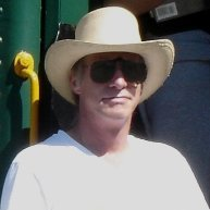 Edward Keough linkedin profile