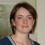 Lori Carpenter Rice linkedin profile