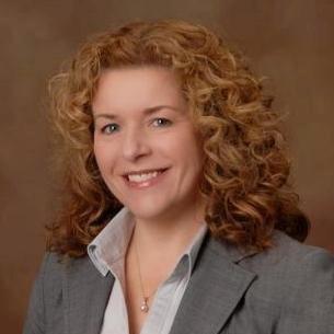 Catherine Broderick linkedin profile