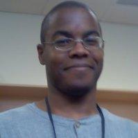 Lance Carter linkedin profile