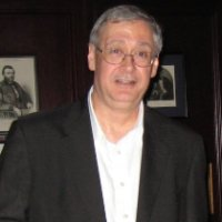 Robert Clifton linkedin profile