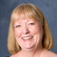 Linda R. Andrews linkedin profile