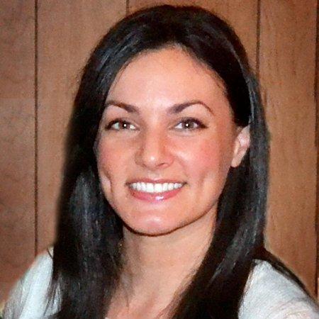 Holly Parker linkedin profile