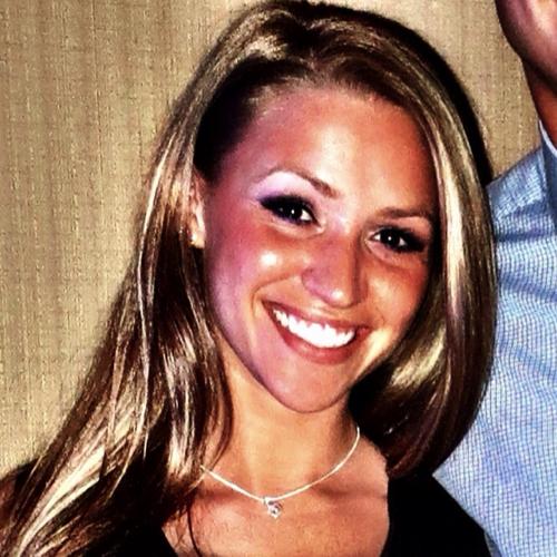Heather Cleary linkedin profile