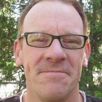 Cameron Von St. James linkedin profile
