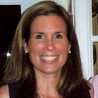 Amanda Carey Dunn linkedin profile