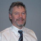 Jeffrey Arnold linkedin profile