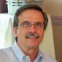 Douglas Kinney linkedin profile