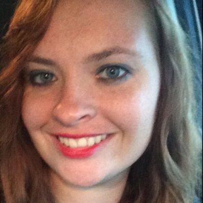 Evelyn Jessica Smith linkedin profile