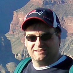 Steven Besser linkedin profile