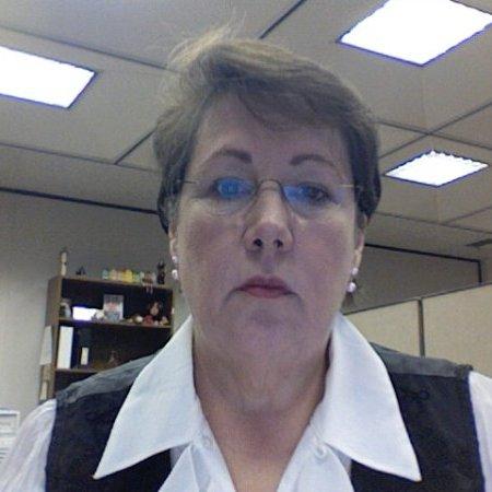 Kathryn Floyd linkedin profile