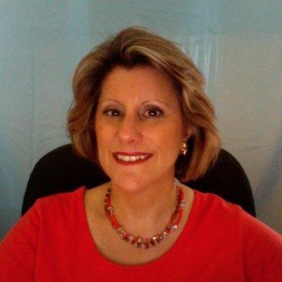Patricia Tierney