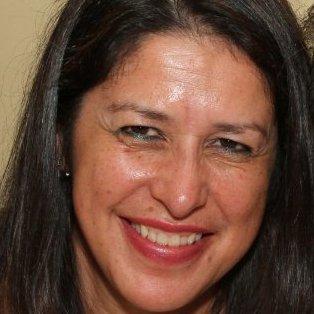 Mercedes G (Cubillos) Rodriguez linkedin profile