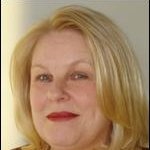 Barbara Andrews linkedin profile