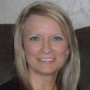 Ann M Black linkedin profile
