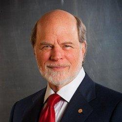 Jeffrey S. Weiner linkedin profile
