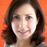 Laura Eloisa Rodriguez linkedin profile