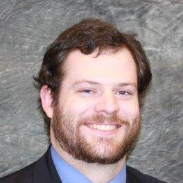 Robert Cameron Canter, E.I.T. linkedin profile