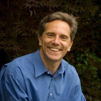 John Boyle linkedin profile