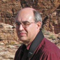 Glenn Allen Carter linkedin profile