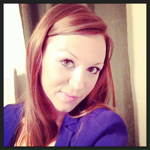 Melissa Tanner linkedin profile