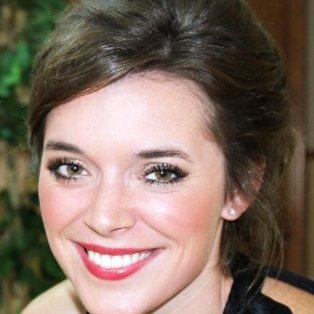 Catherine Ann Davis linkedin profile