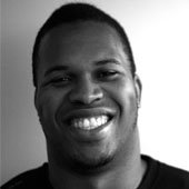 Jarriett K Robinson linkedin profile