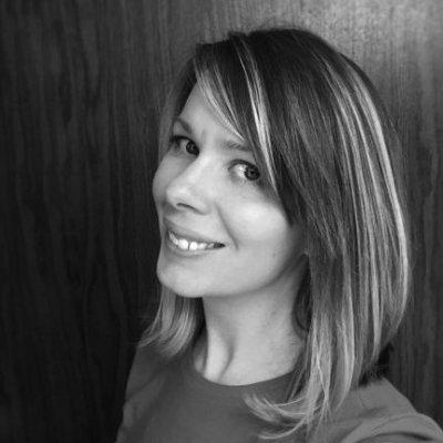 Amy Carter Lipinski linkedin profile