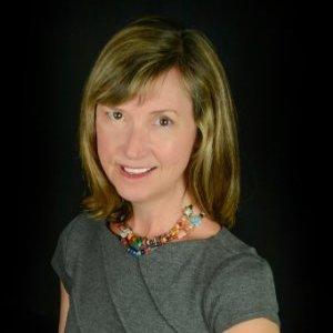 Laura Lewis Compton linkedin profile