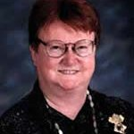 Debra (Debi) Mason linkedin profile