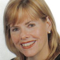 Arlene Reinhart Johnson linkedin profile