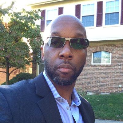 Gregory Bryant Sr linkedin profile