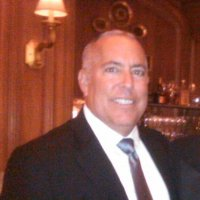 Gerald R Buck Jr linkedin profile
