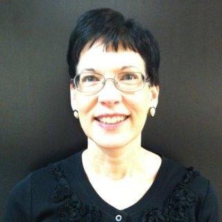Donna M Fisher linkedin profile