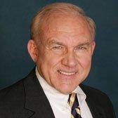 Charles W. Anderson linkedin profile