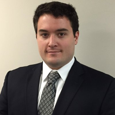 Matthew Adrian Taylor linkedin profile
