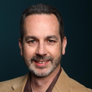 John S Brooks linkedin profile