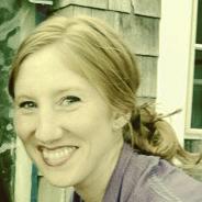 Bridget Mcdonough